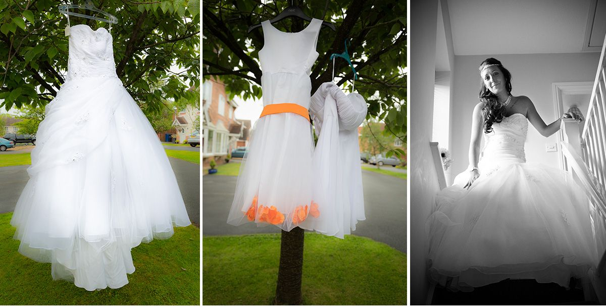Leyland Hotel Leyland Preston Wedding