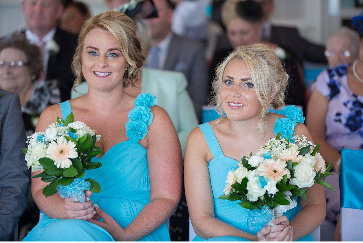 Charlotte-and-Lee-Wedding-Blackpool 01
