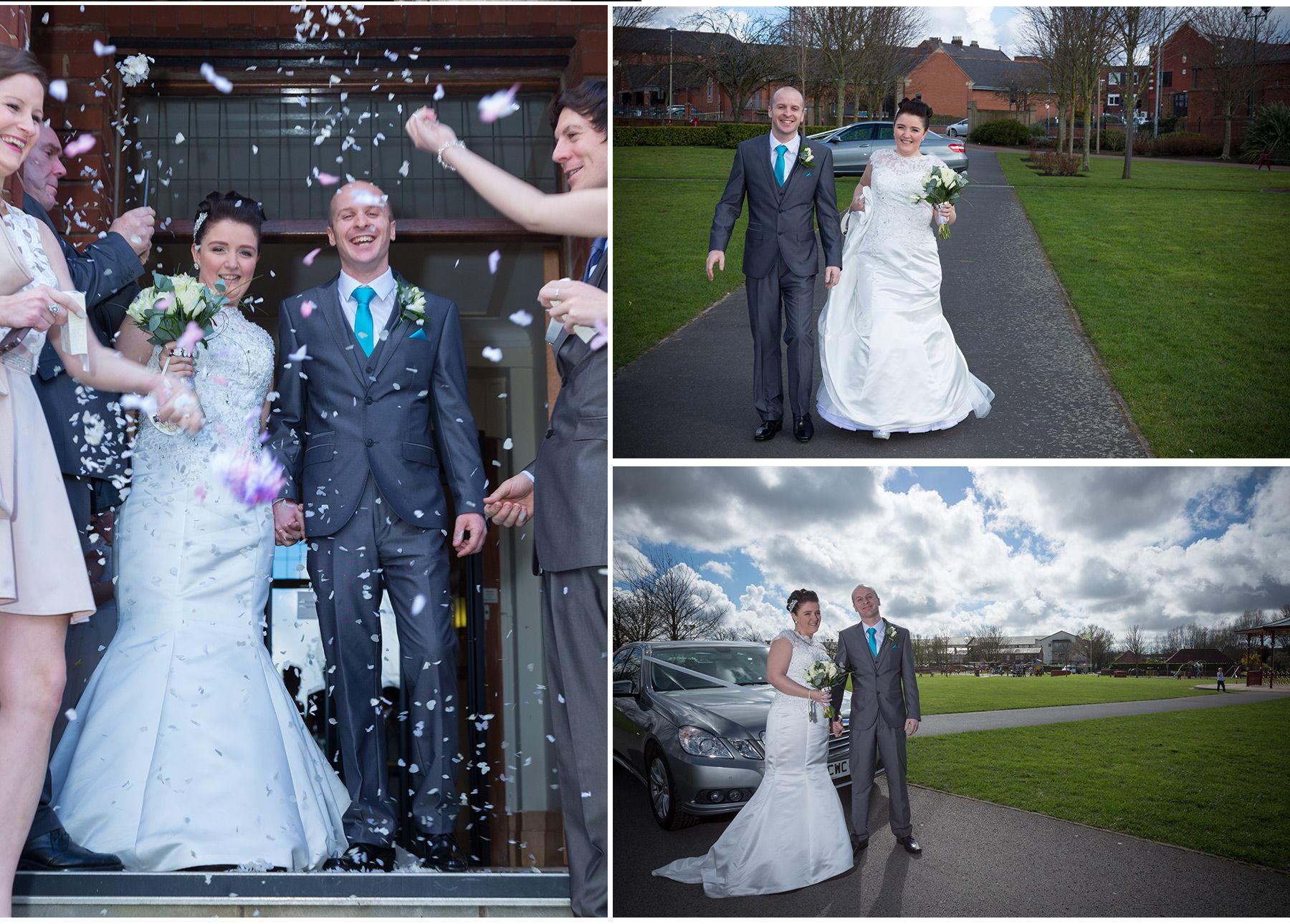 christopher-and-georgena-wedding-ormskirk-lancashire 01