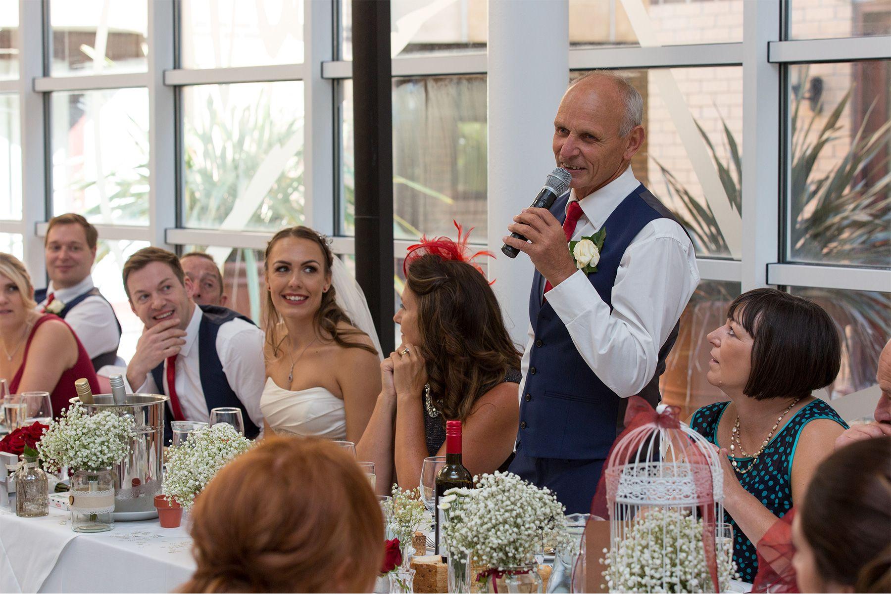 Ashley Barnard Dalmeny Wedding Photographer